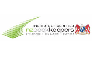 bookkeeping from home nz